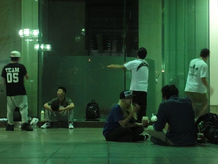 breakdance shinjuku 02