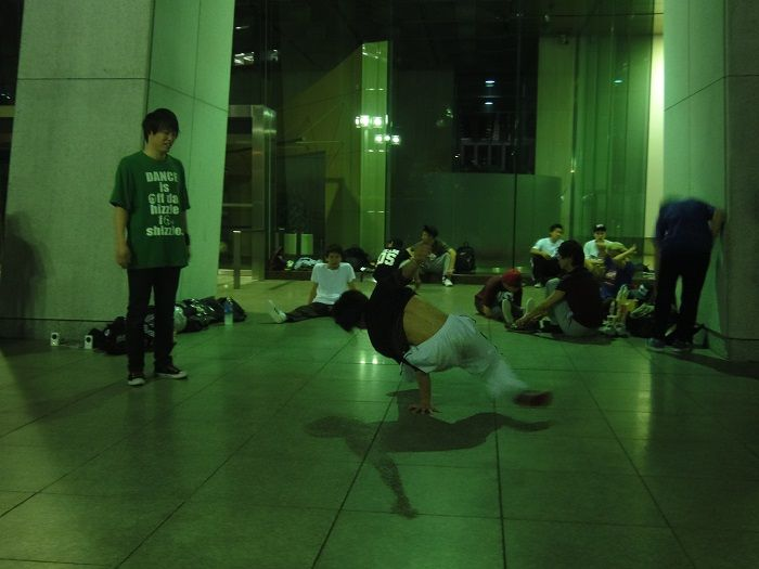 breakdance shinjuku 04