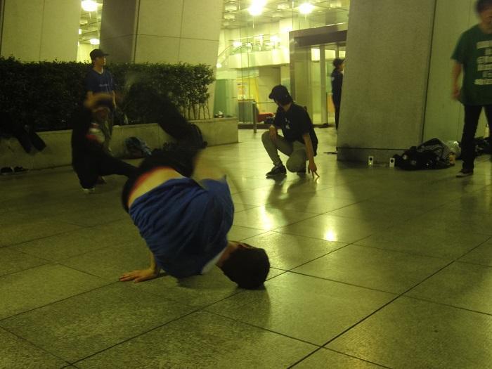 breakdance shinjuku 05