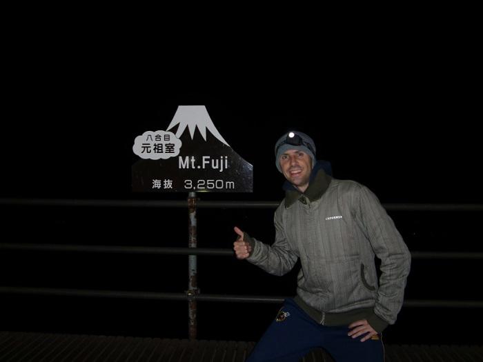 subir-al-monte-fuji-010-estacion-a-3250-metros-02