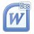 word_icon