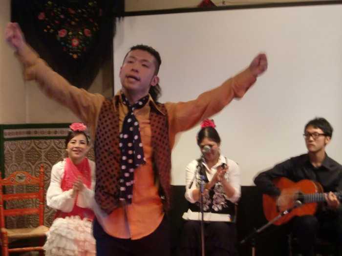 feria-de-abril-en-japon-tercera-edicion-supein-matsuri-festival-espana-tokyo-2014-014