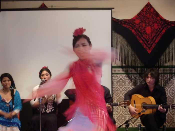 feria-de-abril-en-japon-tercera-edicion-supein-matsuri-festival-espana-tokyo-2014-015