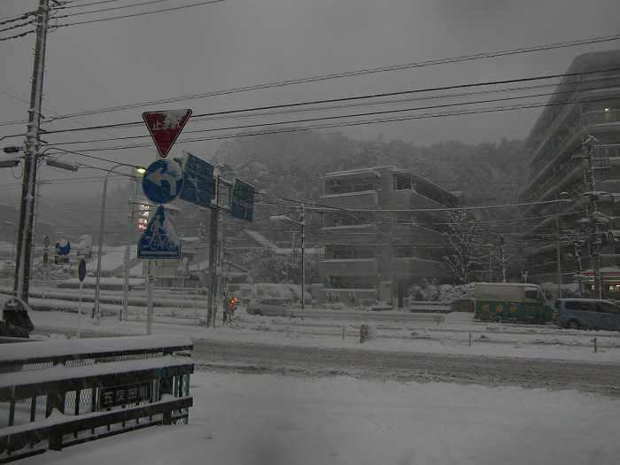 nieve_en-tokyo-la-otra-gran-nevada-en-japon-0149