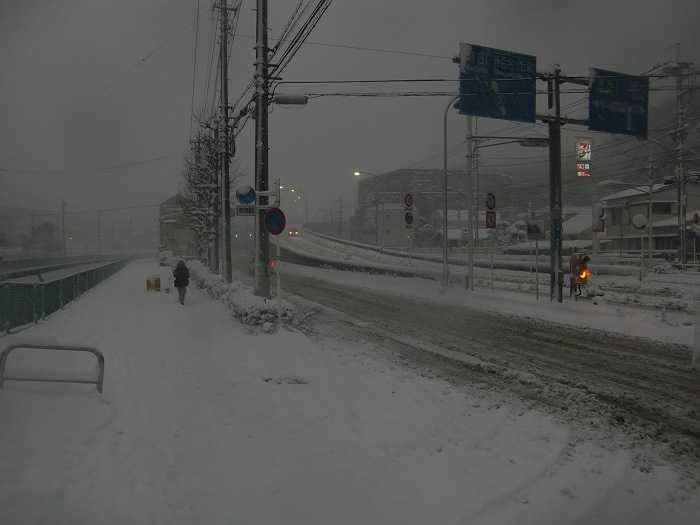 nieve_en-tokyo-la-otra-gran-nevada-en-japon-0151