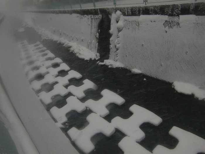 nieve_en-tokyo-la-otra-gran-nevada-en-japon-0156