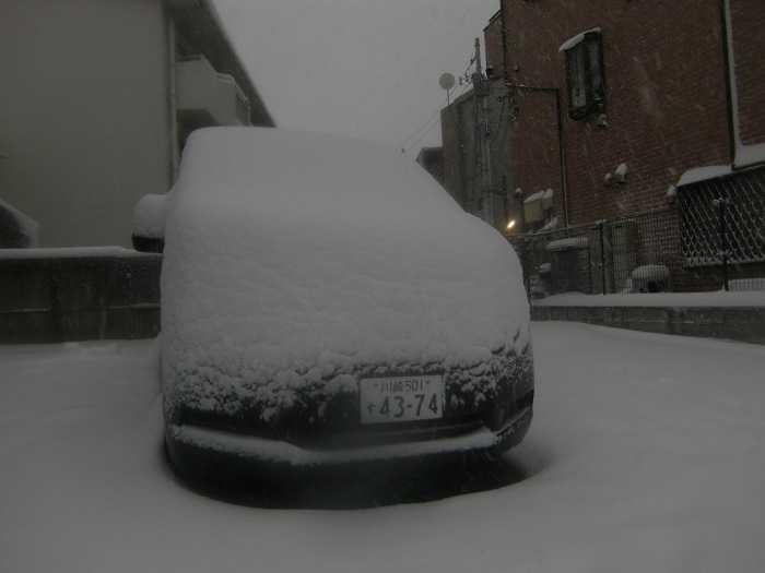 nieve_en-tokyo-la-otra-gran-nevada-en-japon-0157