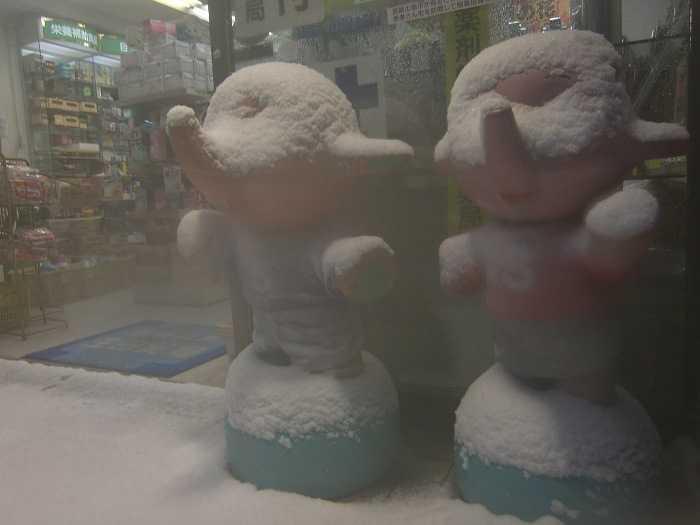 nieve_en-tokyo-la-otra-gran-nevada-en-japon-0162