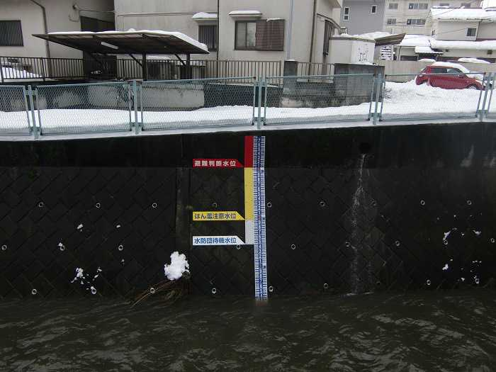 nieve_en-tokyo-la-otra-gran-nevada-en-japon-0175