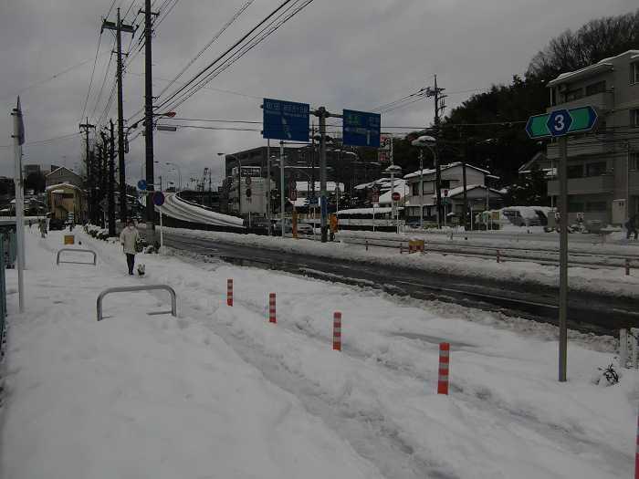 nieve_en-tokyo-la-otra-gran-nevada-en-japon-0177