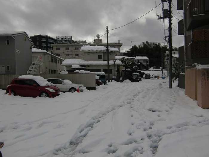 nieve_en-tokyo-la-otra-gran-nevada-en-japon-0180