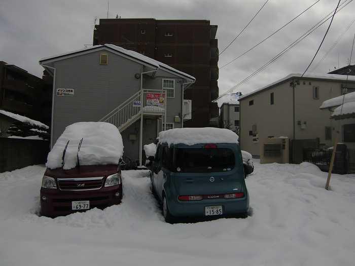 nieve_en-tokyo-la-otra-gran-nevada-en-japon-0182