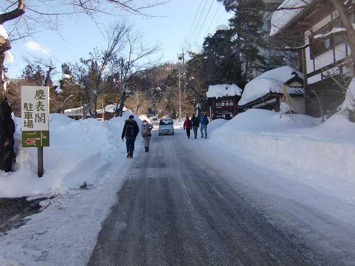 jigokudani_moneky_park_y_visita_a_nagano_006_andando_hacia_snow_monkey_park_021