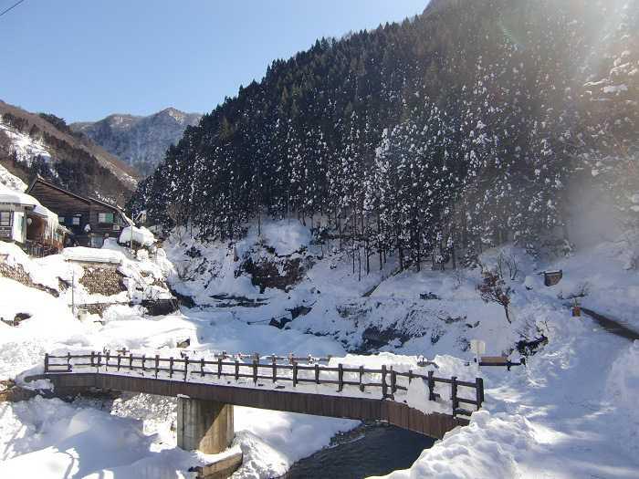 jigokudani_moneky_park_y_visita_a_nagano_007_camino_final_a_snow_monkey_park_03