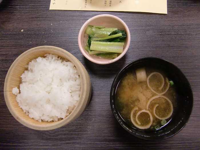 snow-monkeys-monos-nagano-yudanaka-shibu-onsen-cena-006