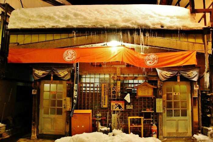 snow-monkeys-monos-nagano-yudanaka-shibu-onsen-noche-0041