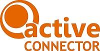 Buscar trabajo en Japon. Empresa Active Connector