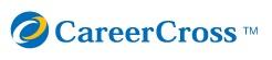 Buscar trabajo en Japon. Empresa Career Cross