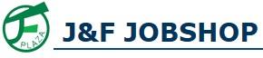 Buscar trabajo en Japon. Empresa J&F Jobshop