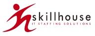 Buscar trabajo en Japon. Empresa Skillhouse