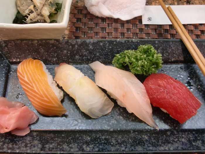 shikoku honetsukitori takamatsu sushi