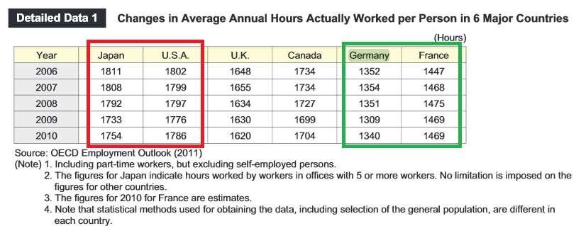 horas trabajadas convenio: