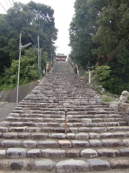 Inashima jinja