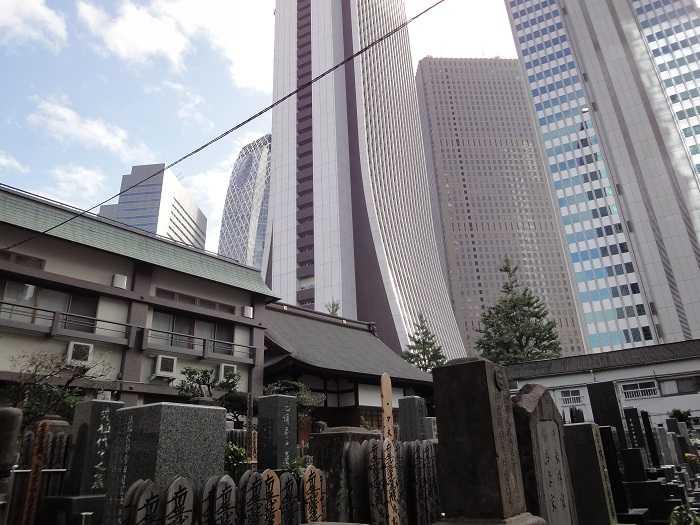 Templo Joenji