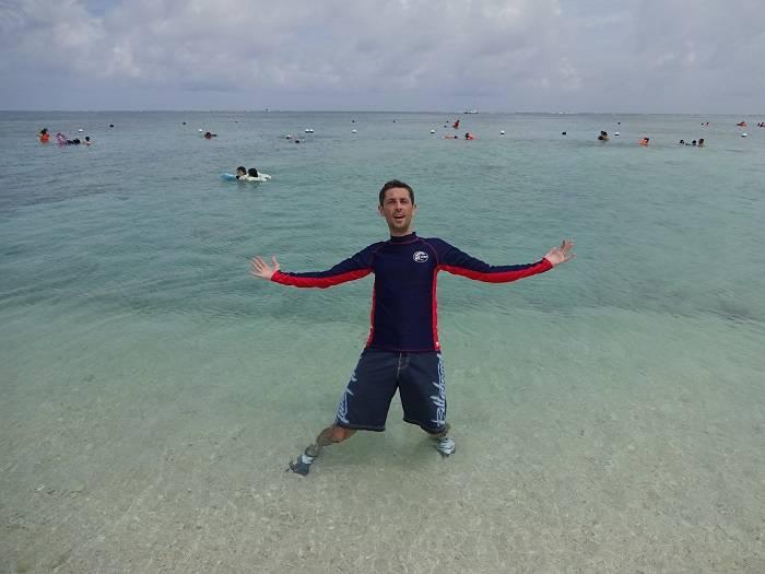 Playas Nagannu
