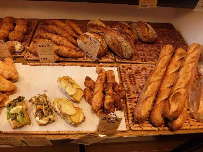 panaderia-japon-cest-une-bonne-idee