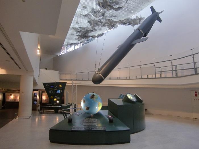 museo bomba atomica nagasaki 04