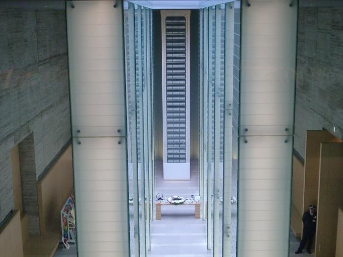 museo bomba atomica nasagaki 02