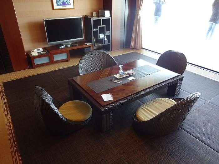 kukuna kawaguchiko salon