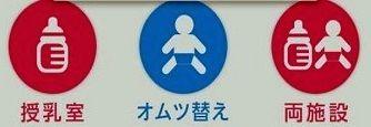 aplicacion babymap bebima salas lactancia