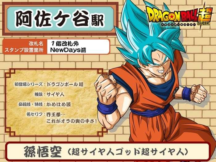 03-jr-east-dragon-balll-goku-super-saiyan-nivel-dios-asagaya