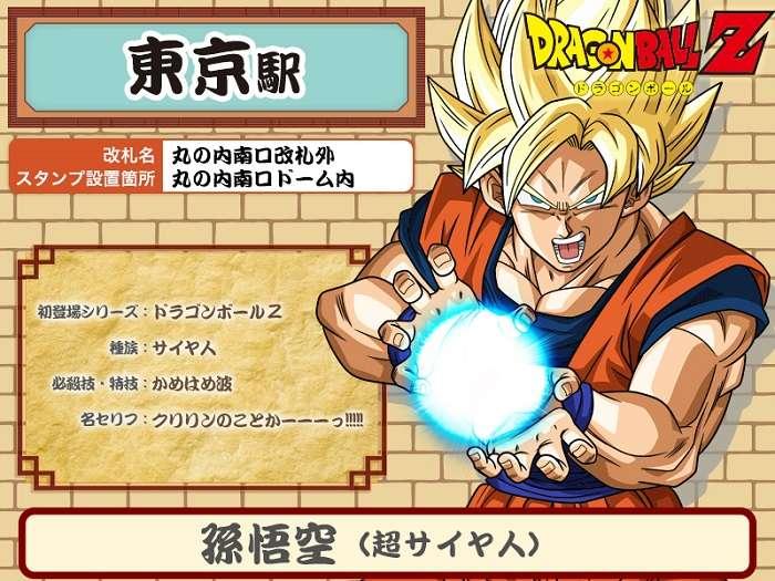 18-jr-east-dragon-balll-son-goku-super-saiyan-nivel-1-tokyo