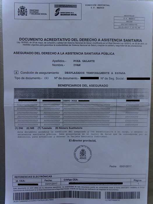 documento-derecho-asistencia-sanitaria-inss