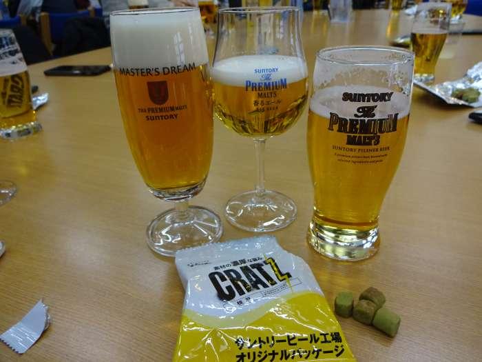 suntory-beer-salon-cervezas-gratis