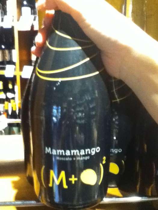 Bebida mamamango.jpg
