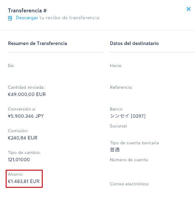 transferwise-detalles-de-transferencia