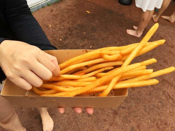 yomiuriland wai patatas gigantes ras
