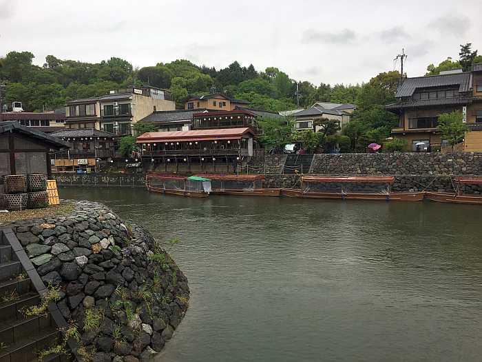 kyoto rio uji byodo-in